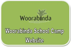 Woorabinda School Camp